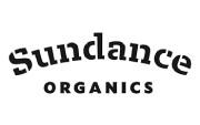 Sundance Organics's picture