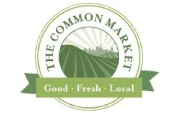 The Common Market's picture