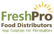 FreshPro Food Distributors's picture
