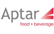 Aptar Food & Beverage's picture