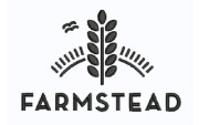 Farmstead's picture