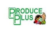 Produce Plus Inc's picture
