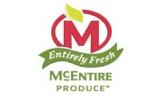 McEntire Produce's picture