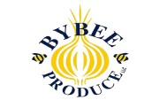 Bybee Produce's picture