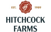 Hitchcock Farms's picture
