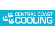 Central Coast Cooling, LLC's picture