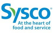 Sysco's picture