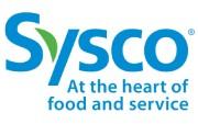 Sysco's picture