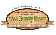 Vick Family Farms's picture