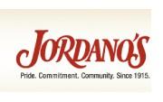 Jordano's Inc's picture