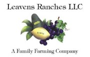 Leavens Ranches's picture