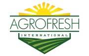 Agro Fresh International's picture