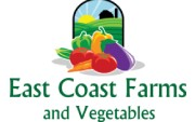 East Coast Farms and Vegetables's picture