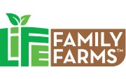 Life Family Farms's picture