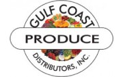 Gulf Coast Produce Distributors, Inc.'s picture