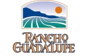Rancho Guadalupe's picture