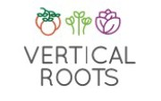Vertical Roots's picture