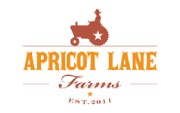 Apricot Lane Farms's picture