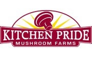 Kitchen Pride Mushroom Farms's picture