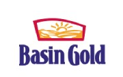 Basin Gold Cooperative's picture
