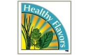 Healthy Flavors's picture