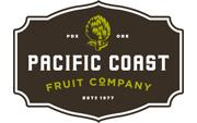 Pacific Coast Fruit Company's picture