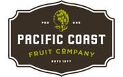 Pacific Coast Fruit Company's picture