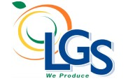 LGS Specialty Sales's picture