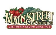 Main Street Produce, Inc.'s picture