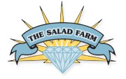 The Salad Farm's picture